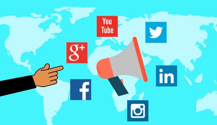 Presencia en Internet, La mejor solución a tus necesidades