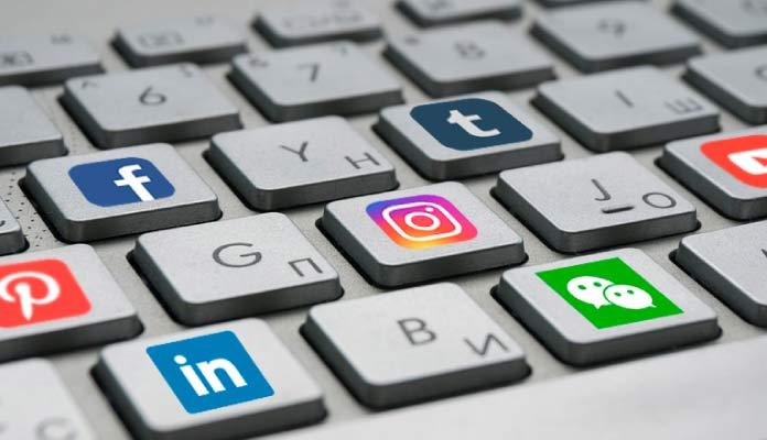 TOP 10 Mejores Agencias Social Media en Barcelona