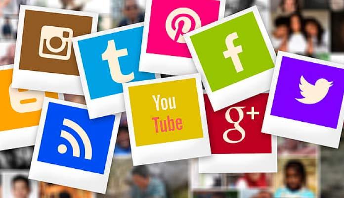 Ongoing, servicio Social Media personalizado