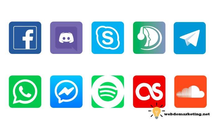 agencia redes sociales barcelona