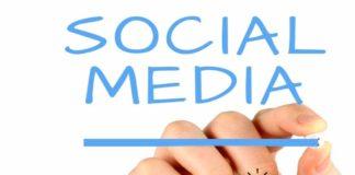 agencia redes sociales madrid
