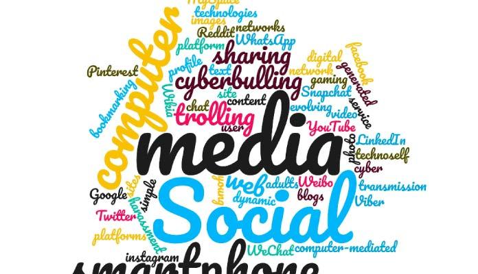 Brandesing, campañas de Social Media creativas