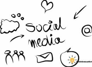 top agencia social media zaragoza