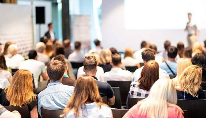 ¿Qué es marketing para eventos?