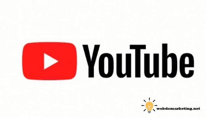 Marketing en YouTube: La guía definitiva