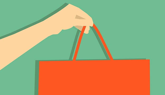 merchandising beneficios