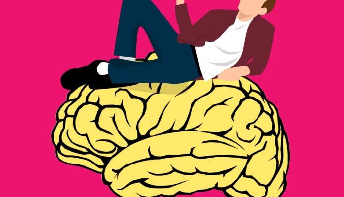 Mindful Marketing: Un cambio de conceptos