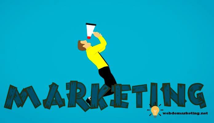 marketing de guerrilla ejemplos