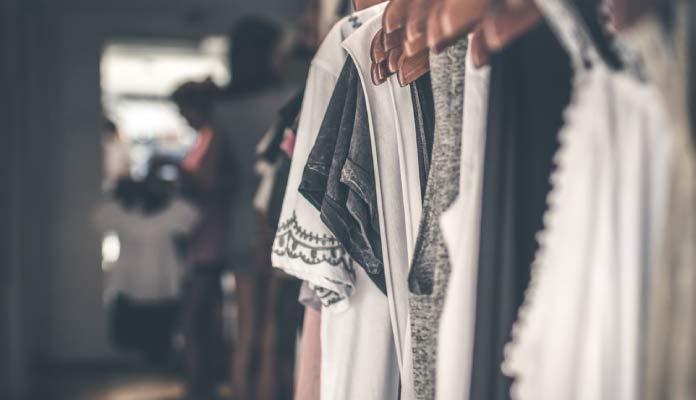 quiero crear una marca de ropa