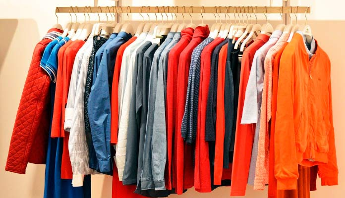 crear propia marca de ropa