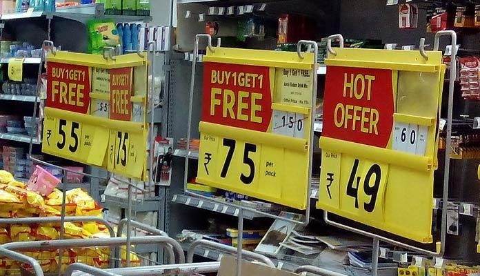 marketing promociones