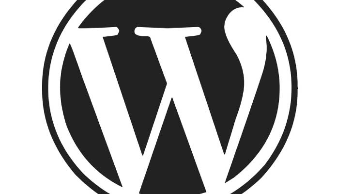 ventajas wordpress