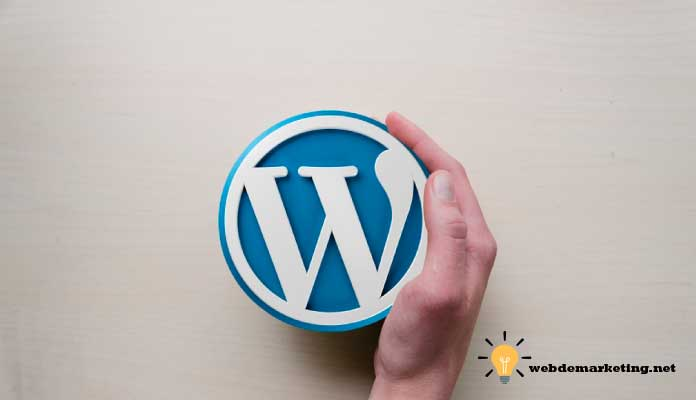 ventajas de wordpress