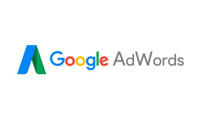 AdsPro Marketing, especializados en SEM