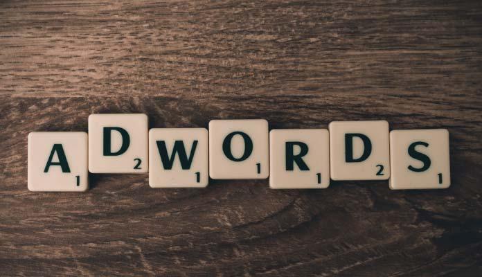 Top 10 mejores agencias de adwords de Madrid