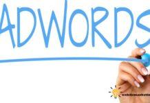agencia adwords valencia