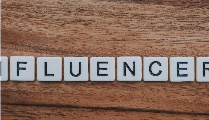 influencer marketing que es