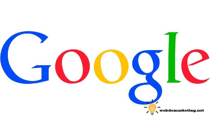 logotipos exitosos