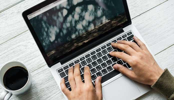 se puede monetizar un blog gratuito