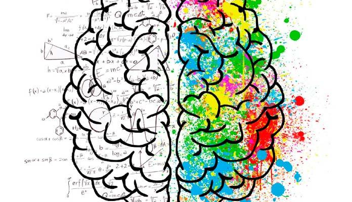 significado de los colores en psicologia