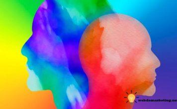 psicologia del color pdf
