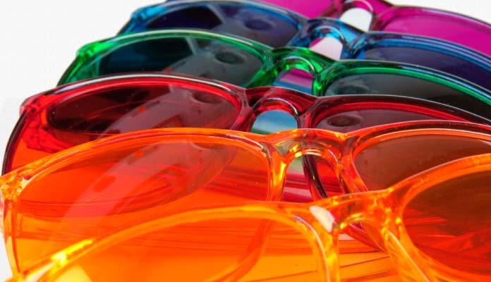 psicologia del color marketing