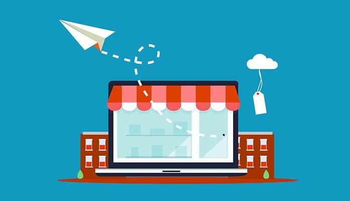 técnicas de promoción de ventas