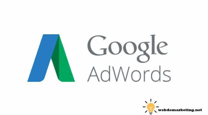 agencia adwords salamanca