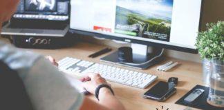 TOP 10 Mejores Agencias de Diseño Web en Alicante