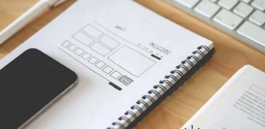 TOP 10 Mejores Agencias de Diseño Web en Bilbao