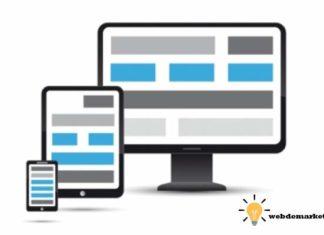 TOP 10 Mejores Agencias de Diseño Web en Tenerife
