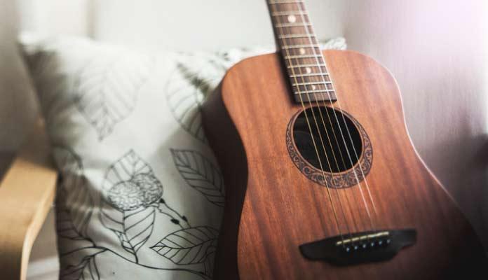 marketing digital musical