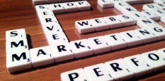 marketing para musicos