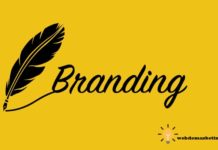 TOP 10 Mejores Agencias de Branding en Mallorca
