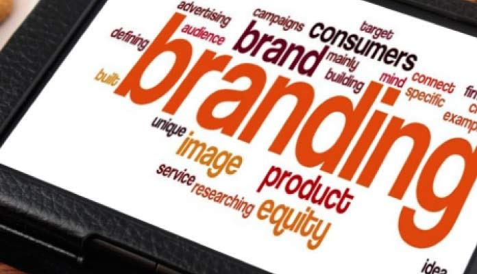 Marketing Consulting, abarcan diferentes campos del marketing