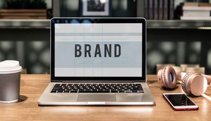 Somoza Brands, construyen estrategias personalizadas