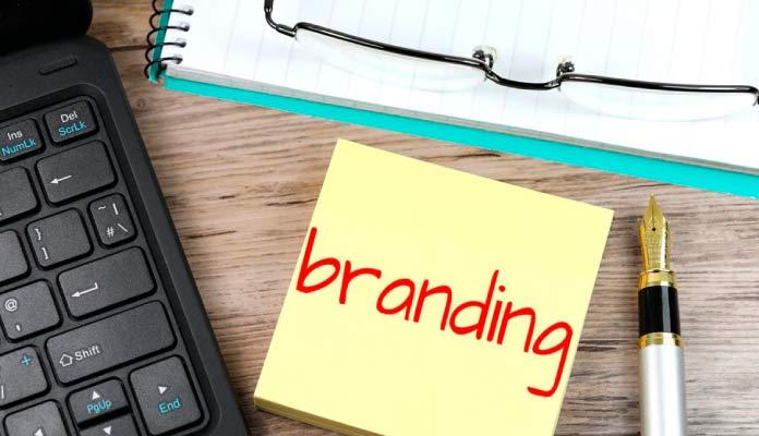 Las 10 mejores agencias de Branding en Sevilla