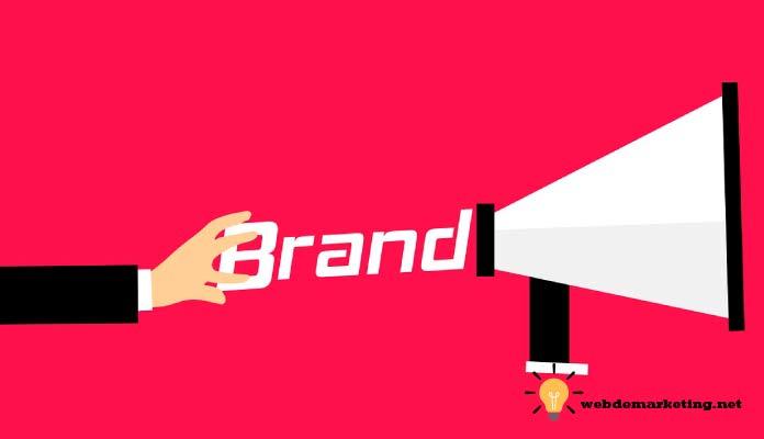 TOP 10 Mejores Agencias de Branding en Valencia