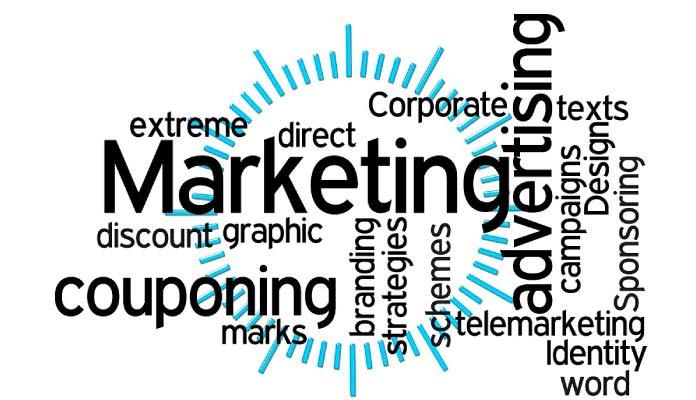 Grafi Creat, gestionan la marca desde el inicio