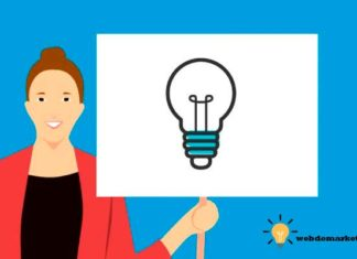 CGC Marketing: Qué es y qué aporta esta nueva tendencia