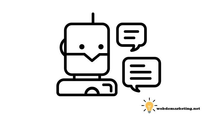 Chatbot y Marketing: Una estrategia de intenciones ganadoras