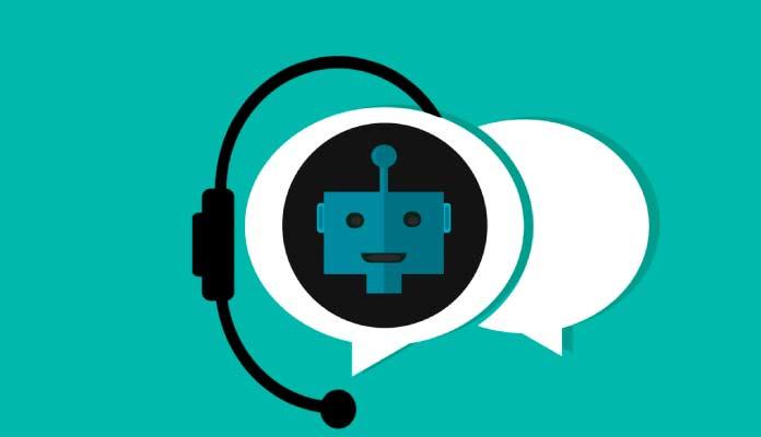 ¿Cuáles son las características de los Chatbots?
