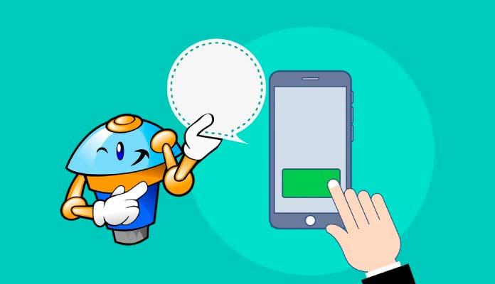 ¿Qué son los Chatbots?