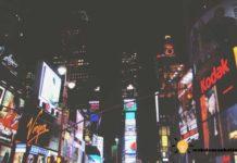 DOOH Marketing: Qué es y qué ventajas tiene