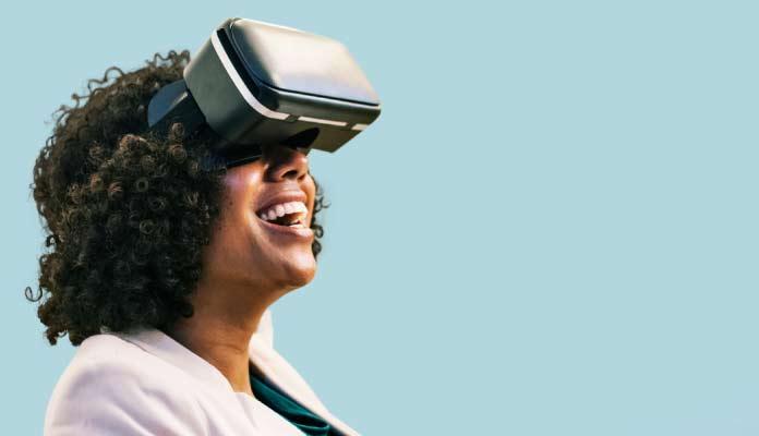 marketing virtual ejemplos