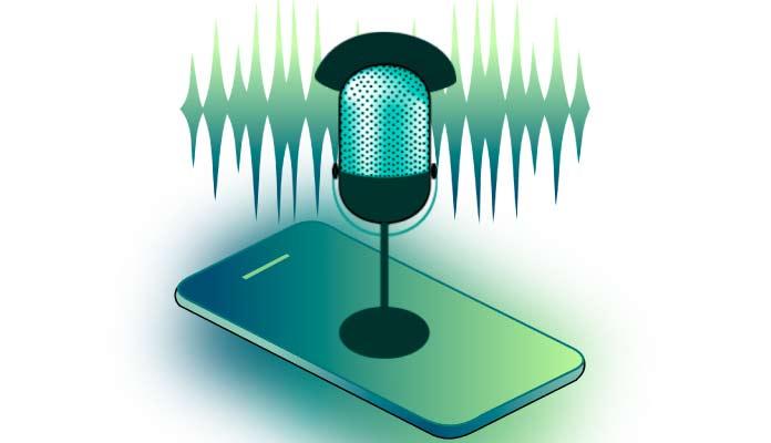 ¿Cómo realizar el SEO por voz?