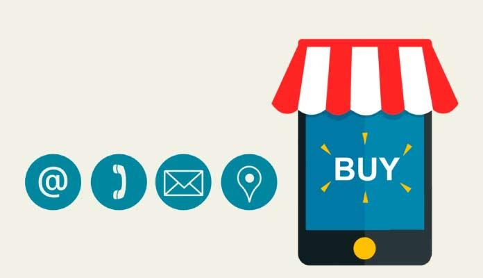 ¿Qué es el Shoppable Post?