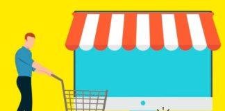 Shopable Post: Qué es y por qué te interesa esta estrategia