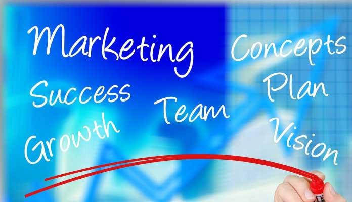 BlackBeast, grupo de expertos en marketing digital