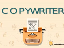 copywriting turistico